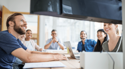 Best video conferencing software in 2019