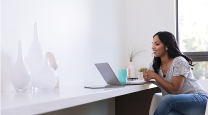 Live streaming with Webex Meetings for your virtual events: What's new and how to use it