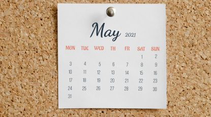 May recap for Webex partnership and integrations